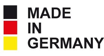 Logo Made in Germany