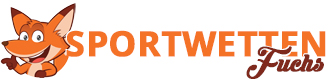 Logo sportwettenfuchs.com