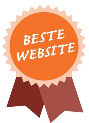 Award beste Sportwettenseite