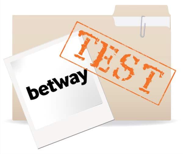 Betway Erfahrung und Test