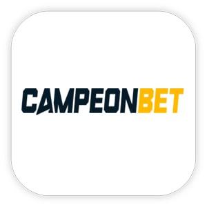 App von Campeonbet