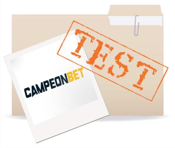 Campeonbet Erfahrung und Test