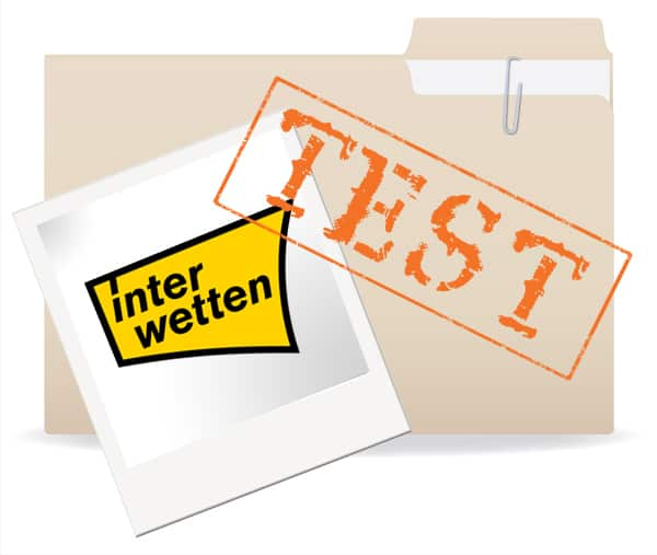 Interwetten Erfahrung und Test