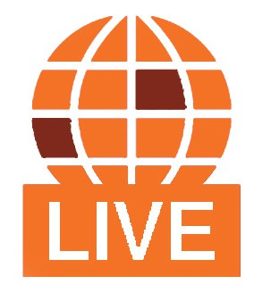 Icon für Livewetten