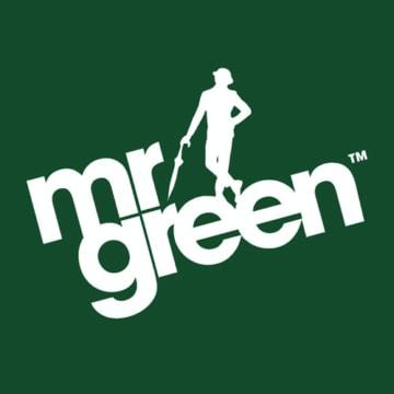 Erfahrungen Mr Green