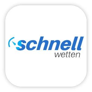 SchnellWetten App