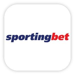 App von Sportingbet