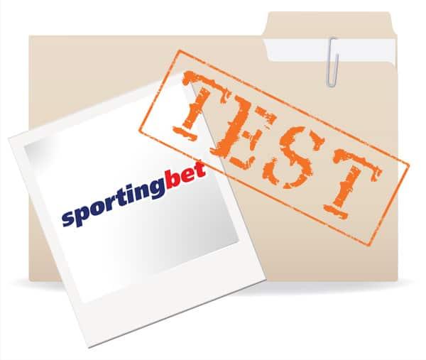 Sportingbet Erfahrung und Test