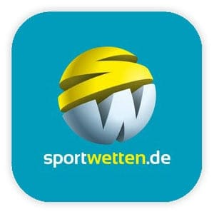 App von Sportwetten.de