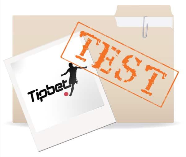 Tipbet Erfahrung und Test
