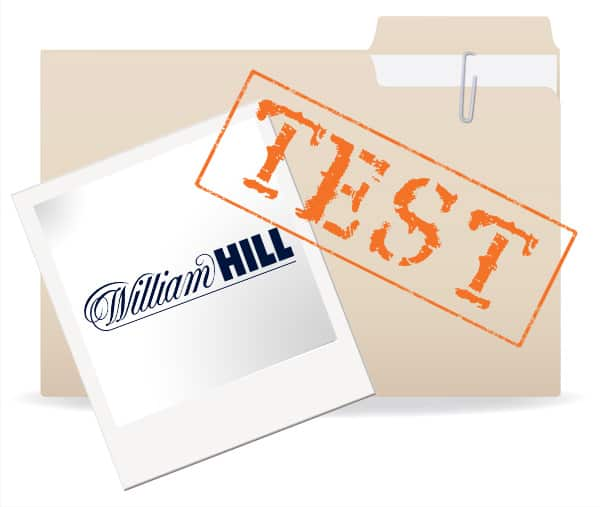 William Hill Erfahrung und Test