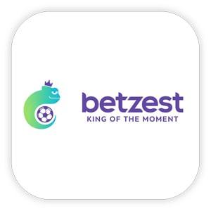 Betzest App Icon