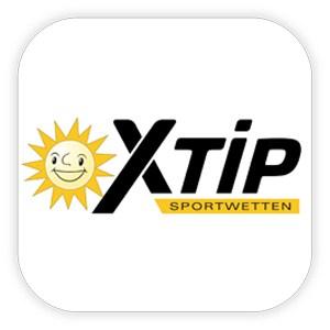 XTip App Icon