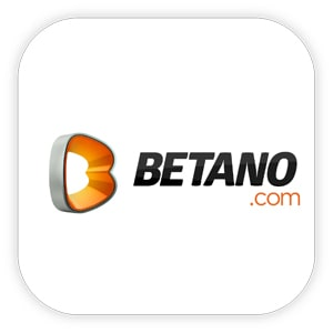 Betano App Icon