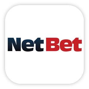 NetBet App Icon