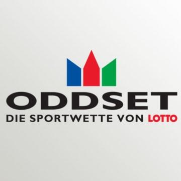 Logo Oddset