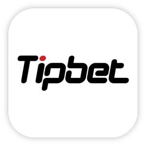 ATipbet App Icon