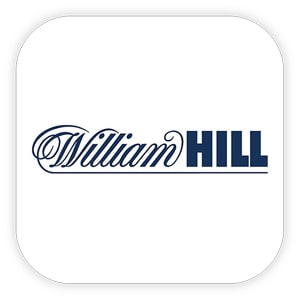 William Hill App Icon