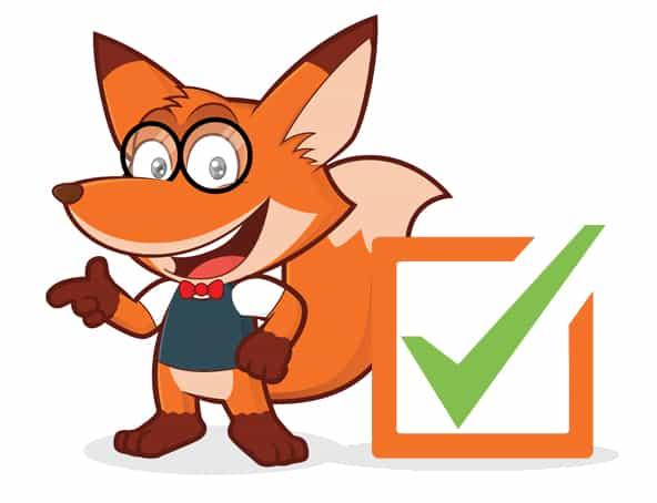 Fuchs zieht Fazit zum Systemwettenrechner