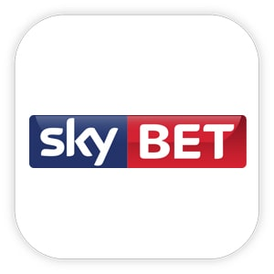 Skybet App Icon