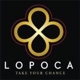 Lopoca Logo
