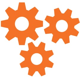 Kombinatios Icon
