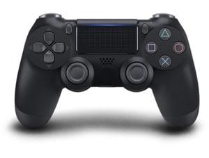 eSports Controller