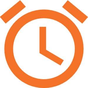 Öffnungszeiten Wettbüro Icon