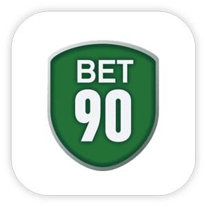 bet90 App Icon