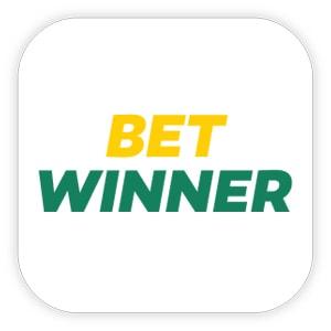 Betwinner App Icon
