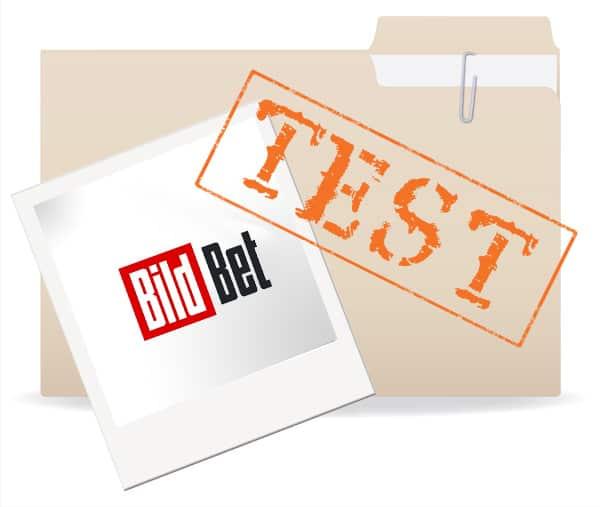 BildBet Erfahrung und Test