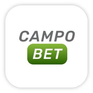 campobet App Icon