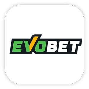 Evobet App Icon