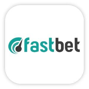 Fatsbet App Icon