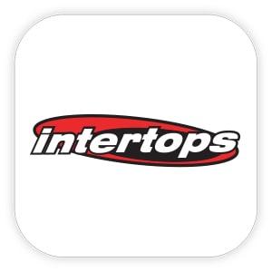 Intertops App Icon