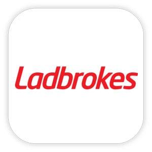 Ladbrokes App Icon