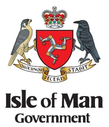 Lizenz Isle of Men
