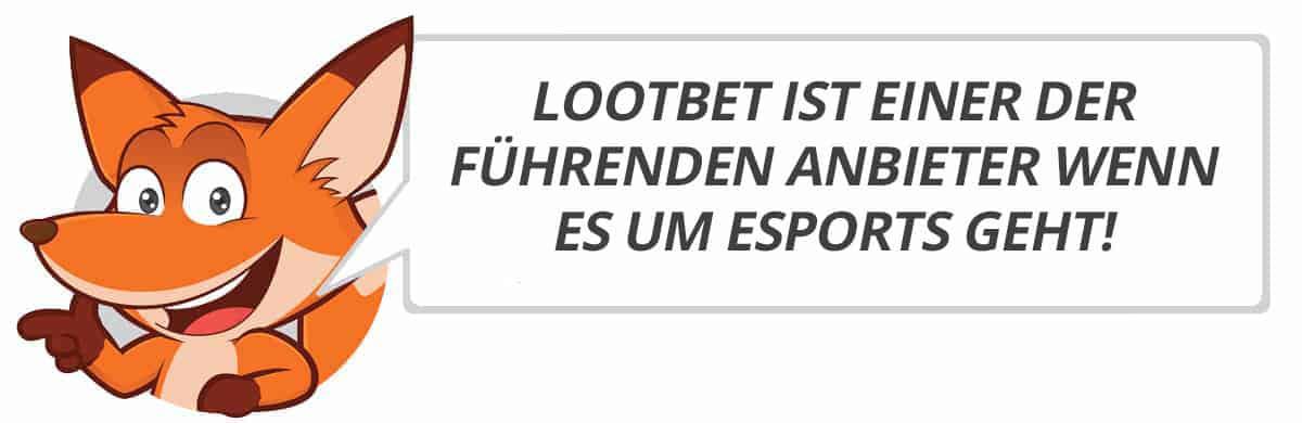 Loot.bet Testbericht