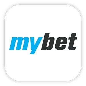 Mybet App Icon