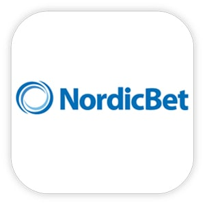 Nordicbet App Icon