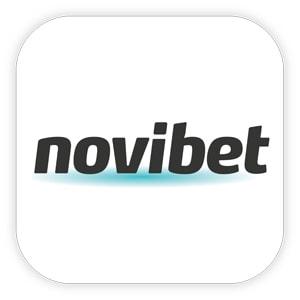 novibet App Icon