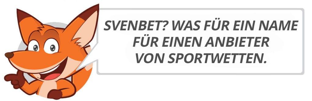 Svenbet Testbericht