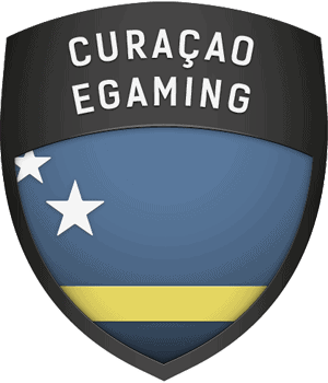 Wettlizenz Curacao