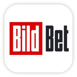 BildBet App