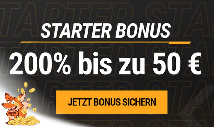 Neobet Bonus für Sportwetten